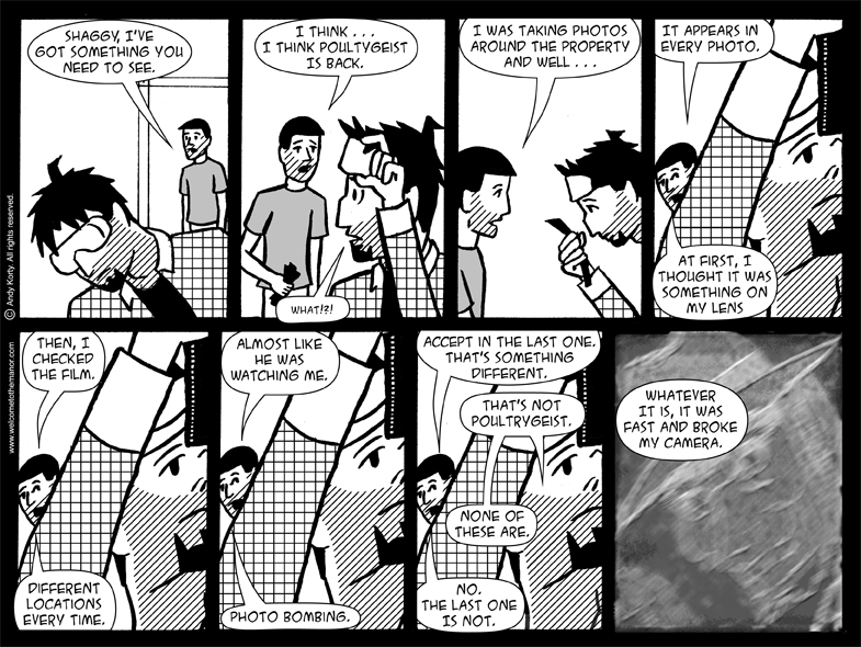 comic-2013-03-11-Photo-Bombing.jpg
