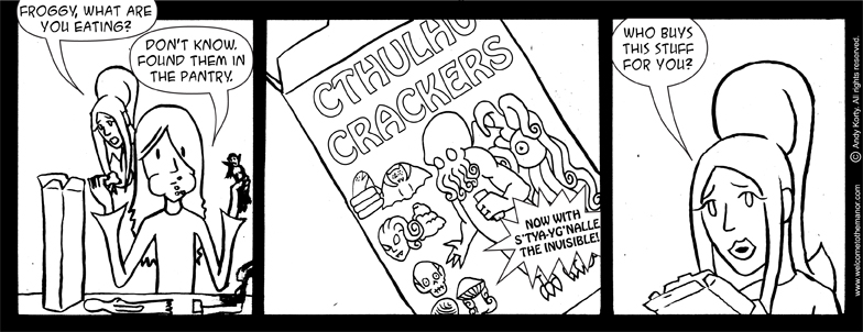 comic-2013-04-26-Cthulhu-Crackers.jpg