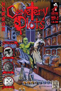 CP1_Cover_Front_Web